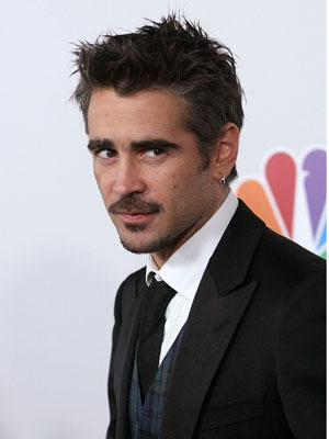 colin-farrell_in-bruges_golden-globes