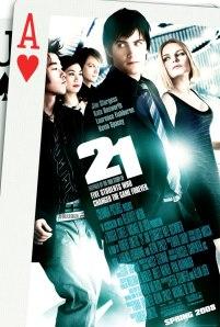 21_movie_poster_onesheet_-_collidercom