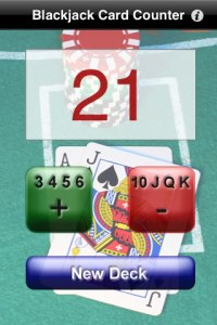 blackjack_card_counter_apple_ipod_itouch