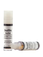 bullie_bullet_under_eye_restorative1