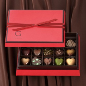 godiva_chocolate_valentines-day