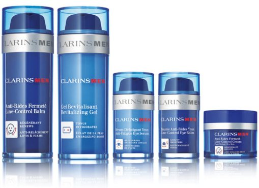 clarins_men_collection1