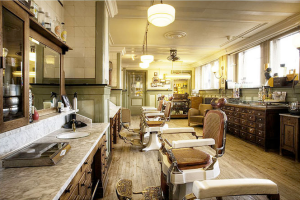 new_york_barber_shop