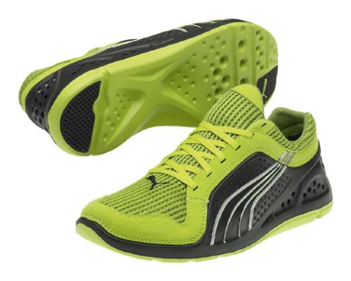 puma_lift_racer_sneakers