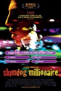slumdog_millionaire_movie_poster