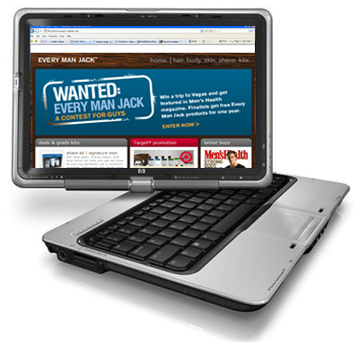 HP-Touch-Screen-Laptop_Every-Man-Jack