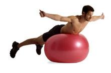 ball stretcher msn dating